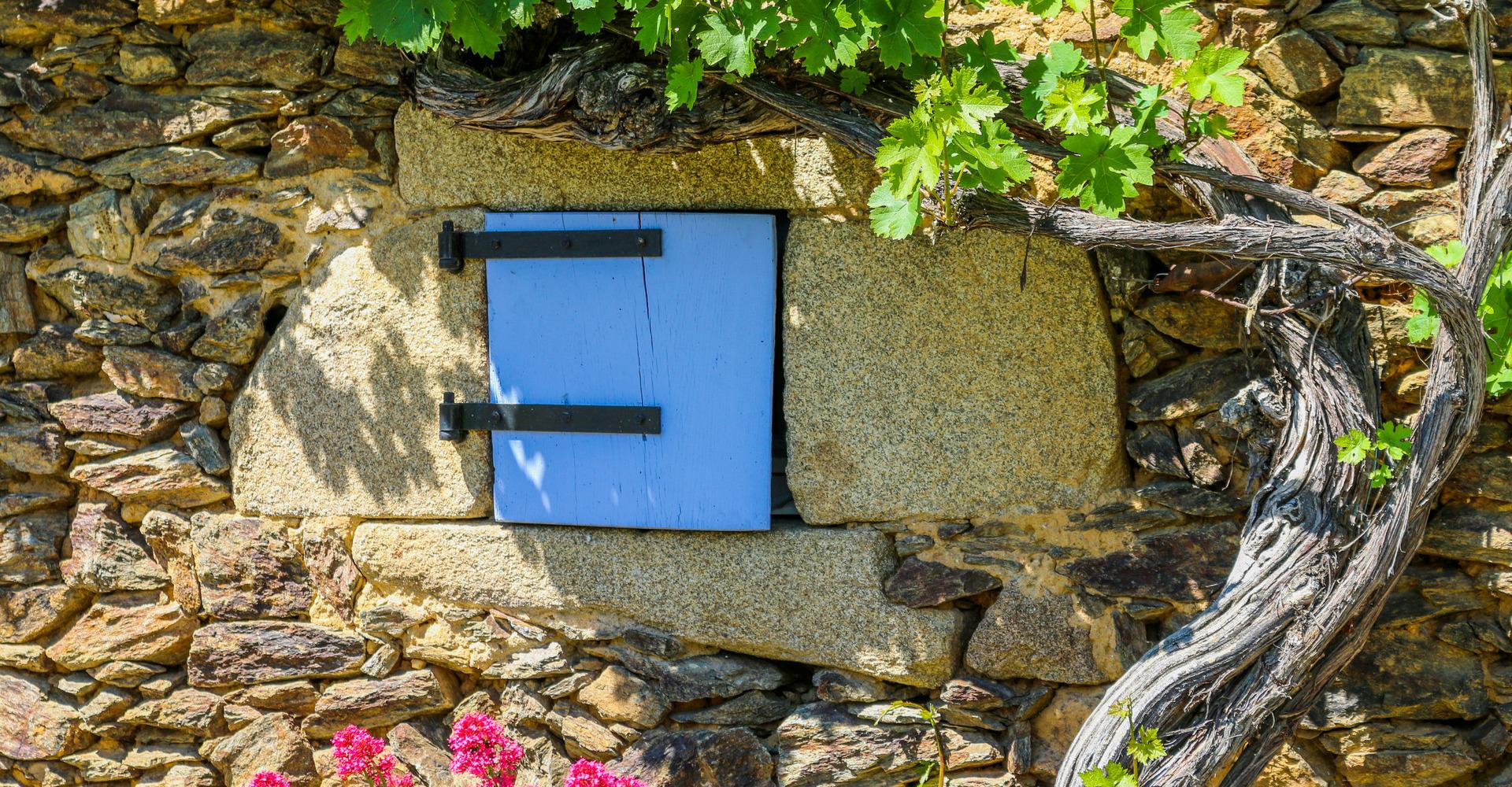 Ferme Bedou G te Traiteur Chambres d h´tes Séjours Cantal